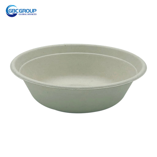 GD-32B 32oz. Fiber Bowl, 300/CASE