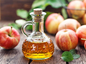 Can Apple Cider Vinegar Help You Lose Weight?