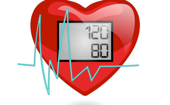 High Blood Pressure is Not a Disease