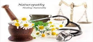 Traditional Naturopathy vs. Naturopathic Medicine: What's the Difference?