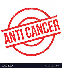 Anti-Cancer