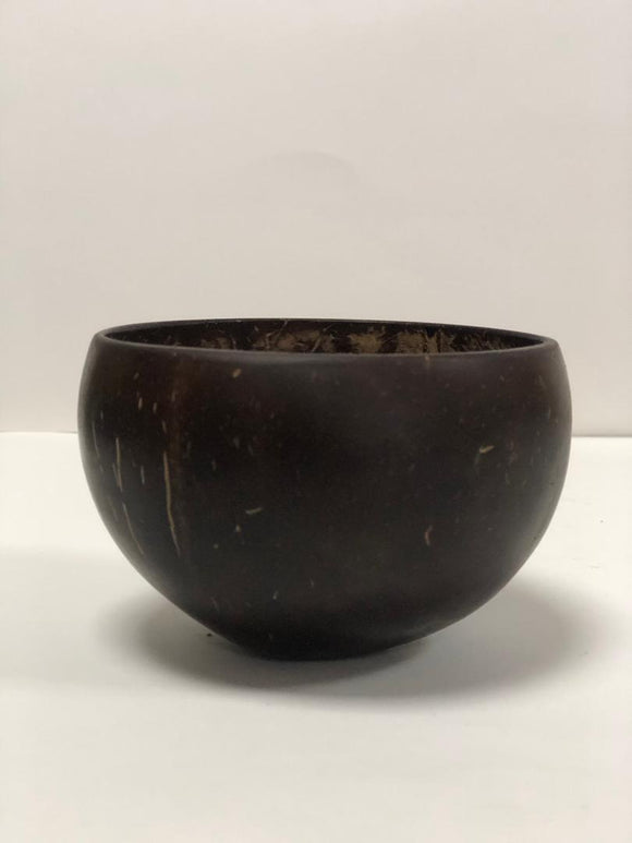 Coconut Bowls - Large