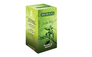 Hemani Jojoba Essential Oil 30ml