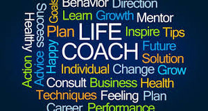 Life Coaching, Personal Development, NLP Session - 1 Hour