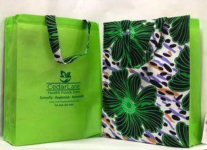 MultiPurpose Cloth Bag, Eco-Friendly