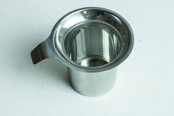 Cup Infuser for Herbal Tea (Tea Accessories)