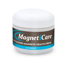 Revitalizing Magnetic Health Cream