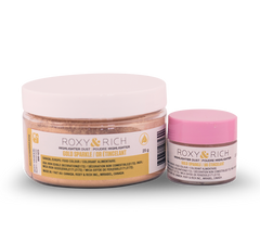 Highlighter Dust Colorant Roxy & Rich