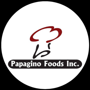 Papagino Foods Inc.
