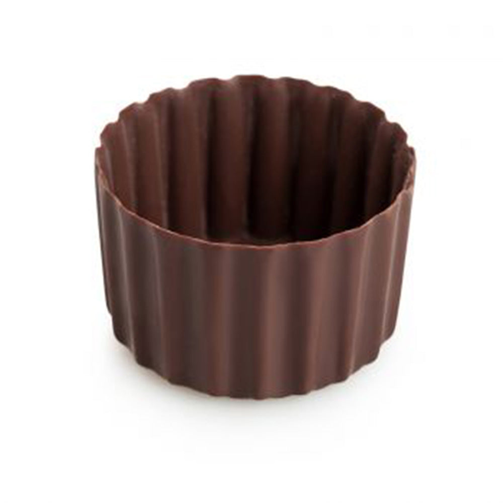 Angelo Dark Chocolate Cup