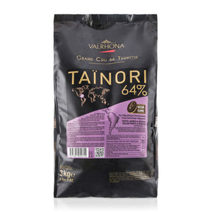 Valrhona Tainori Grand Cru Single Origin