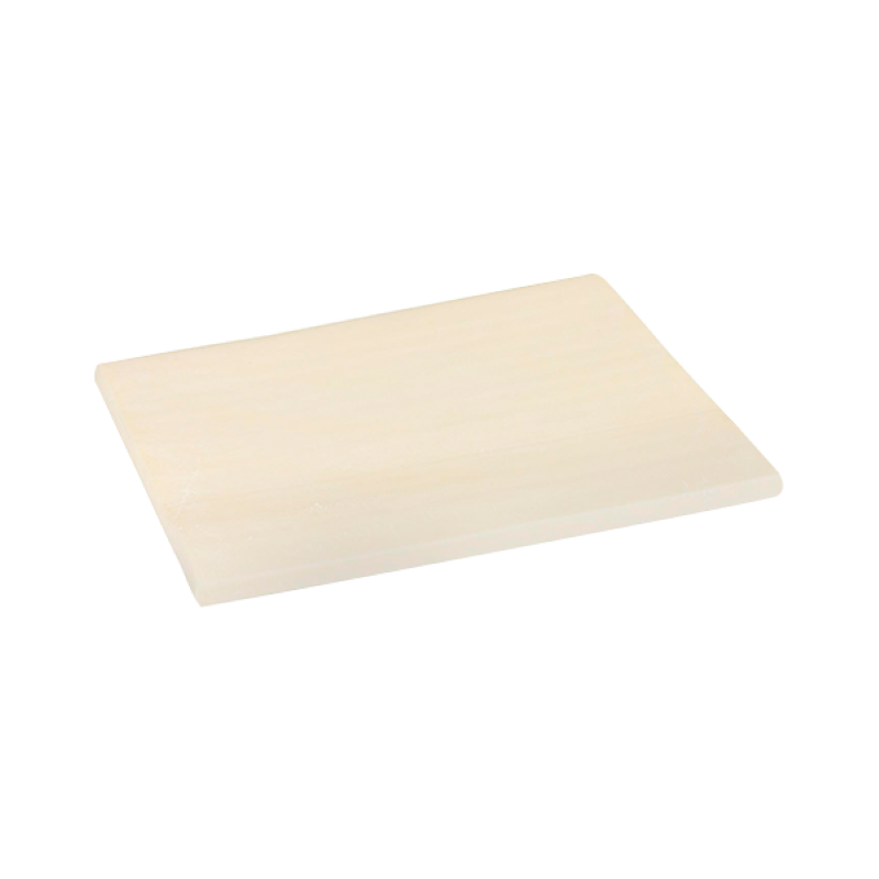 Stirling Creamery Unsalted Butter Sheets 10 x 907 gr