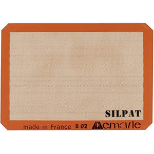 Silpat Full Baking Mat