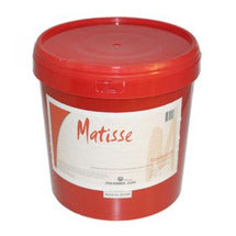 Matisse Jam Strawberry 14 kg