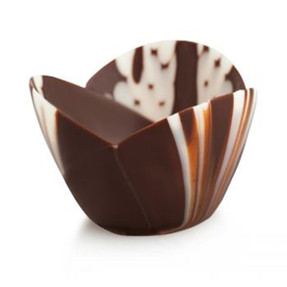 Papagino Butter Marbled Chocolate Cup