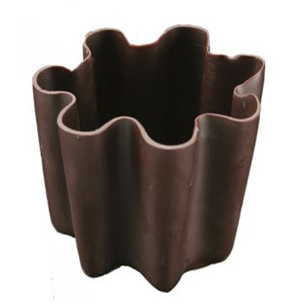 Papagino Bella Tazza Dark Chocolate Cup