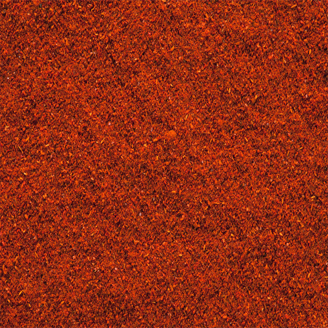 Papagino Cayenne Pepper Ground 5 lbs
