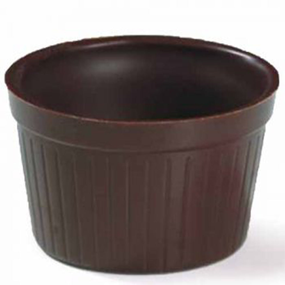 Papagino Dark A La Carte Chocolate Cup