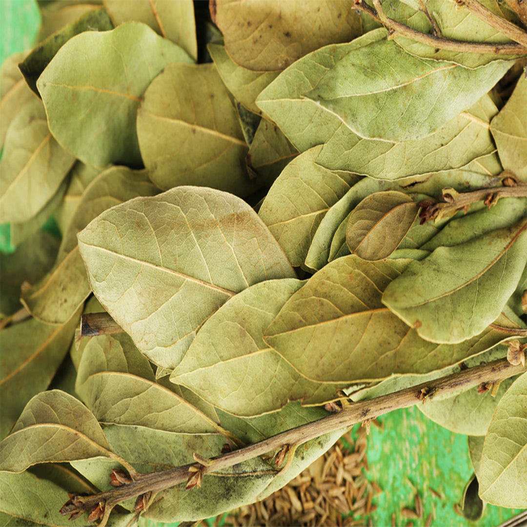 Papagino Bay Leaves 5 lbs