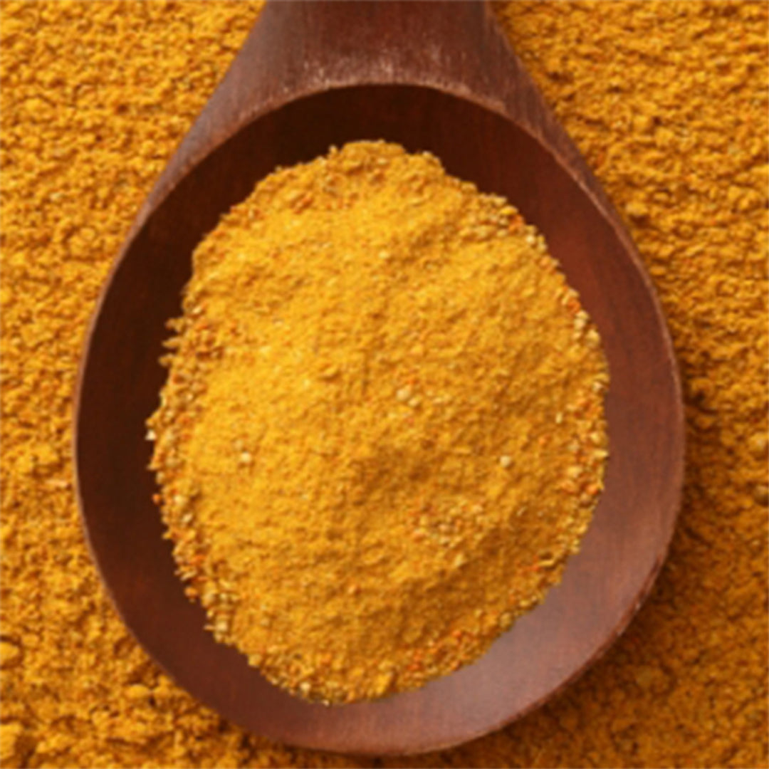 Papagino Curry Powder 5 lbs