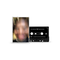 NEW EARL SWEATSHIRT ALBUM (CASSETTE) *INCLUDES DIGITAL DOWNLOAD*