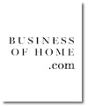 In the Press: Business of Home Online, July 2018