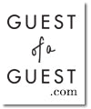 In the Press: Guest of a Guest, May 2019