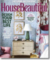 In the Press: House Beautiful, November 2018