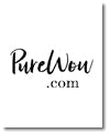 In the Press: PureWow, March 2019