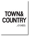 In the Press: Town&Country.com, December 2018