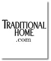 In the Press: Traditional Home Online, May 2019