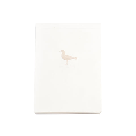 SEAGULL TABLET