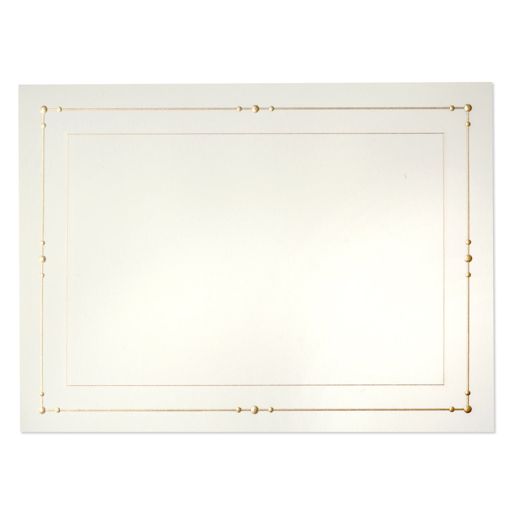 GOLD PHOTO FRAME (SEE MORE OPTIONS)