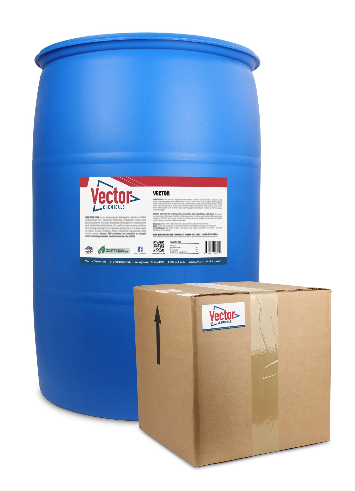 Tornado Commercial Kitchen Cleaner and Degreaser Super ...