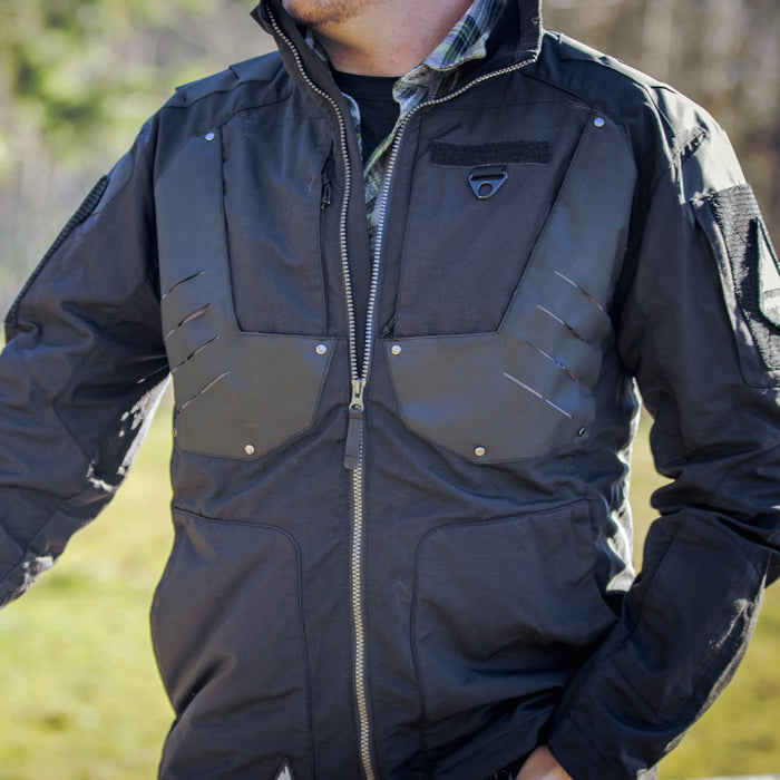 Responder Tactical Jacket - Men's