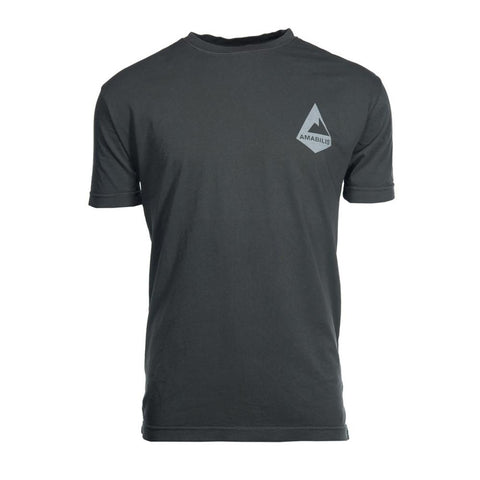 Mountain Tee – Men's