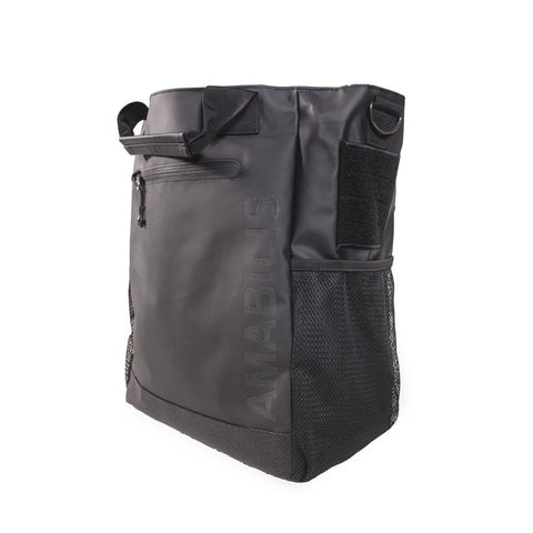 Tactical Tote