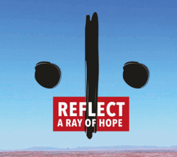 Reflect - A Ray of Hope