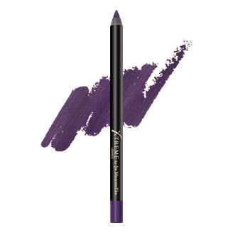 Xtreme Lashes Glideliner in Plum