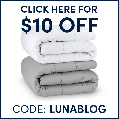 https://www.lunablanket.com/discount/LUNABLOG?redirect=%2Fproducts%2Fluna-weighted-blanket-15-lbs