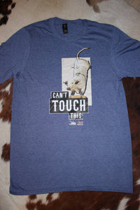 K-C Bad Touch Shirts