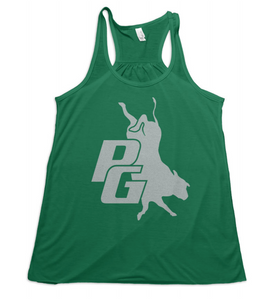 Ladies Phenom Genetics Tank Top