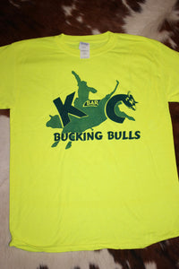 K-C Youth Shirts