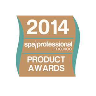 Spa Professional Product Awards