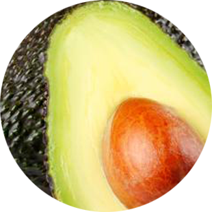Avocado Butter image