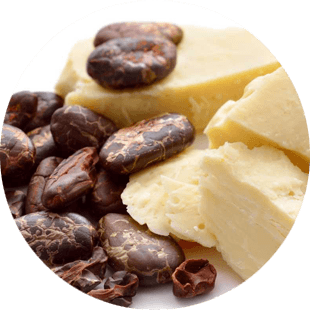 Cocoa Seed Butter image