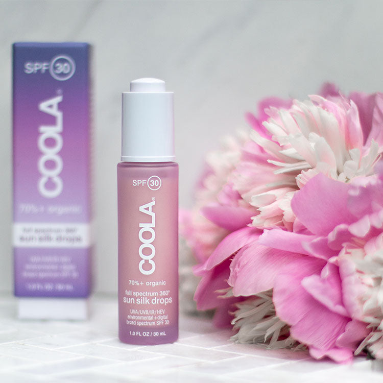 COOLA® Suncare | Healthy suncare people love to wear