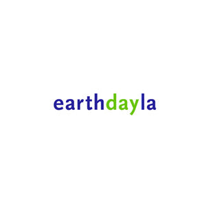Earth Day LA