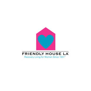 Friendly House LA