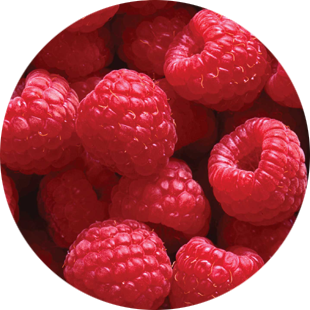 Red Raspberry Seed Oil image